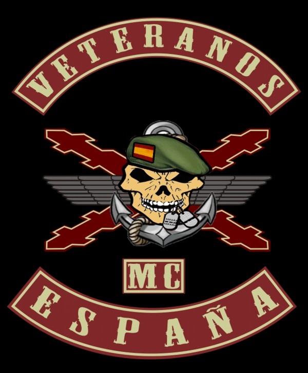 colores_veteranos_mc_fondo_negro_01