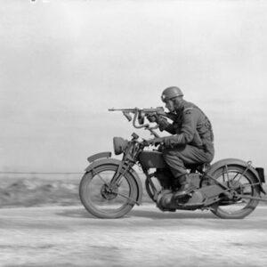 motoristas_militares_001