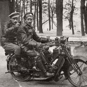 motoristas_militares_004
