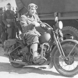 motoristas_militares_005