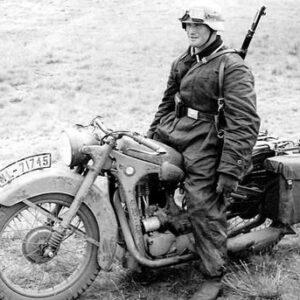 motoristas_militares_007