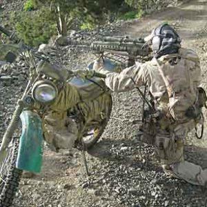 motoristas_militares_009