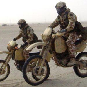motoristas_militares_010