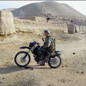 motoristas_militares_017