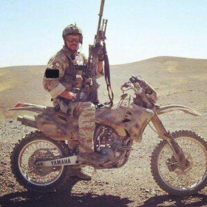 motoristas_militares_019
